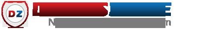 Machine-A-Petrir Logo